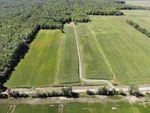 Farm for sale in Marieville, Montérégie, 140, Chemin  Ashby Sud, 28578523 - Centris.ca
