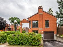 House for sale in Anjou (Montréal), Montréal (Island), 9171, Avenue  Émile-Legault, 23481033 - Centris.ca