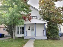 House for sale in Gatineau (Hull), Outaouais, 57, Rue du Chevalier-De Rouville, 28269592 - Centris.ca