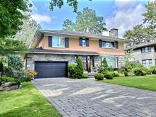 House for sale in Mont-Royal, Montréal (Island), 335, Avenue  Grenfell, 26051002 - Centris.ca