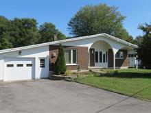 Maison à vendre à Louiseville, Mauricie, 281, Rang de la Petite-Rivière, 16179856 - Centris.ca