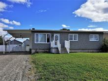 House for sale in Saint-Félicien, Saguenay/Lac-Saint-Jean, 939, Rue  Beauchemin, 19901929 - Centris.ca