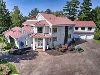 Maison à vendre à Carignan, Montérégie, 4134, Rue du Domaine, 27240894 - Centris.ca