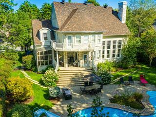 Maison à vendre à Terrebonne (Terrebonne), Lanaudière, 27, Rue du Val-des-Bois, 18048619 - Centris.ca