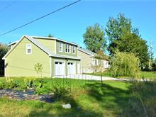 Maison à vendre à Venise-en-Québec, Montérégie, 236, 54e Rue Ouest, 25930805 - Centris.ca