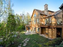 Maison à louer à Saint-Hippolyte, Laurentides, 44, Rue  Couillard, 27575594 - Centris.ca