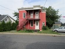 Duplex à vendre à Saint-Joseph-de-Sorel, Montérégie, 222 - 224, Rue  McCarthy, 15463481 - Centris.ca