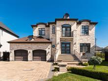 House for sale in Sainte-Dorothée (Laval), Laval, 1287, Rue  Patrick, 9160114 - Centris.ca