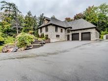 House for sale in Cantley, Outaouais, 56, Rue de l'Oasis-des-Carrières, 14046026 - Centris.ca