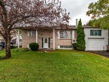 Maison à vendre à Le Gardeur (Repentigny), Lanaudière, 512, Rue  Beauchamp, 15147880 - Centris.ca