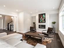 House for rent in Côte-Saint-Luc, Montréal (Island), 7951, Chemin  Mackle, 28206973 - Centris.ca