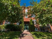 Condo à vendre à Greenfield Park (Longueuil), Montérégie, 190, Rue  Parent, app. 102, 9178566 - Centris.ca
