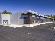 Industrial unit for rent in Magog, Estrie, 2171A, Rue  Tanguay, 12584980 - Centris.ca
