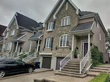 Maison à vendre à Sainte-Dorothée (Laval), Laval, 665, Place de l'Eau-Vive, 17501443 - Centris.ca