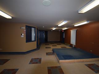 Commercial building for sale in Sainte-Clotilde-de-Beauce, Chaudière-Appalaches, 1014, Rue  Principale, 12705737 - Centris.ca