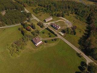 Cottage for sale in Ogden, Estrie, 5635Z - 5700Z, Chemin de Cedarville, 23314144 - Centris.ca