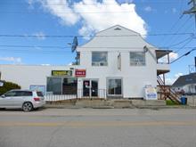 Bâtisse commerciale à vendre à Latulipe-et-Gaboury, Abitibi-Témiscamingue, 1, Rue  Principale Ouest, 18672194 - Centris.ca