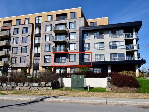 Condo / Apartment for rent in Montréal (Lachine), Montréal (Island), 2125, Rue  Remembrance, apt. 208, 23264454 - Centris.ca