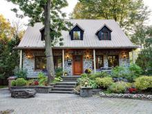 Maison à vendre à Laval (Duvernay), Laval, 1430, Rue de Port-Alfred, 11615321 - Centris.ca