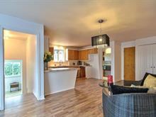 Maison à vendre à Saint-Rémi, Montérégie, 106, Rue  Saint-André, 14047540 - Centris.ca