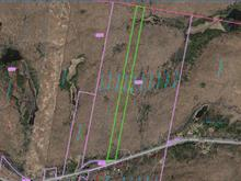 Lot for sale in Wentworth-Nord, Laurentides, Route  Principale, 10130192 - Centris.ca
