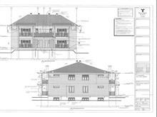 Condo / Appartement à louer à Québec (Charlesbourg), Capitale-Nationale, 1245 - 1259, Rue de l'Aigue-Marine, app. 7, 17255477 - Centris.ca