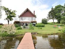 Cottage for sale in Saint-André-Avellin, Outaouais, 1010, Chemin du Lac-Bélisle, 19007058 - Centris.ca