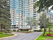 Condo à vendre à Montréal (Verdun/Île-des-Soeurs), Montréal (Île), 60, Rue  Berlioz, app. 1007, 27469406 - Centris.ca