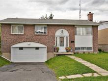 House for sale in Brossard, Montérégie, 7390, Rue  Trudeau, 22008166 - Centris.ca