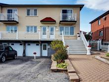 Condo / Appartement à louer à Montréal (Rivière-des-Prairies/Pointe-aux-Trembles), Montréal (Île), 9241, boulevard  Maurice-Duplessis, 24393358 - Centris.ca