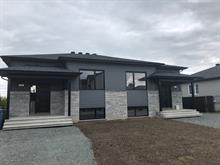 Maison à vendre à Granby, Montérégie, 282, Rue du Séminaire, 22167161 - Centris.ca