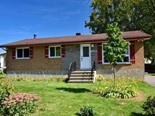 Maison à vendre à Boisbriand, Laurentides, 3225, Rue  Brébeuf, 25871869 - Centris.ca