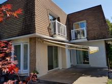 House for sale in Boisbriand, Laurentides, 151, Impasse de Galais, 16796027 - Centris.ca