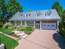 House for sale in Québec (Charlesbourg), Capitale-Nationale, 2070, Avenue de la Rivière-Jaune, 26142875 - Centris.ca