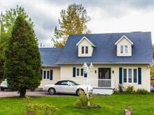 Maison à vendre à Saguenay (Lac-Kénogami), Saguenay/Lac-Saint-Jean, 1033, Rue des Pins, 27832827 - Centris.ca