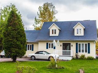 House for sale in Saguenay (Lac-Kénogami), Saguenay/Lac-Saint-Jean, 1033, Rue des Pins, 27832827 - Centris.ca