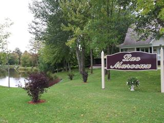 Terrain à vendre à Sainte-Marie, Chaudière-Appalaches, 2555-73, Rang  Saint-Gabriel Nord, 22868483 - Centris.ca