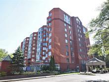 Condo à vendre à Saint-Laurent (Montréal), Montréal (Île), 755, Rue  Muir, app. 807, 12603372 - Centris.ca