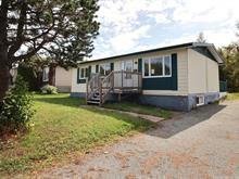 Maison à vendre à Amos, Abitibi-Témiscamingue, 572, Rue des Pionniers, 15793807 - Centris.ca