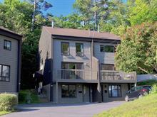 Maison à vendre à Sainte-Foy/Sillery/Cap-Rouge (Québec), Capitale-Nationale, 2664, Chemin du Foulon, 15653853 - Centris.ca