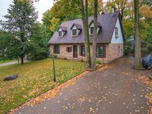 House for sale in La Haute-Saint-Charles (Québec), Capitale-Nationale, 12235, Rue  Gourdeau, 23159294 - Centris.ca