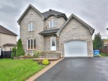 Maison à vendre à Beloeil, Montérégie, 250, Avenue  Adrien-Provencher, 19223337 - Centris.ca
