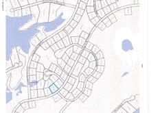 Terrain à vendre à Saint-Michel-des-Saints, Lanaudière, 1441, Chemin de la Pointe-Fine, 22029601 - Centris.ca