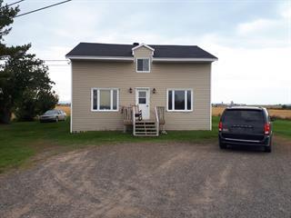 Maison à vendre à Rivière-Ouelle, Bas-Saint-Laurent, 131, Chemin du Haut-de-la-Rivière, 27004743 - Centris.ca