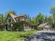 Maison à vendre à Hatley - Canton, Estrie, 153, Rue  Jackson Heights, 13894099 - Centris.ca