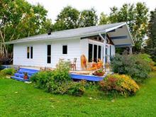 Maison à vendre à Saint-Simon (Bas-Saint-Laurent), Bas-Saint-Laurent, 39, Chemin de l'Anse-à-Frédéric, 16252546 - Centris.ca