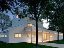 House for sale in Frelighsburg, Montérégie, 34, Chemin de Dunham, 23629591 - Centris.ca