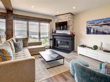 Condo / Appartement à louer à Mont-Tremblant, Laurentides, 170, Chemin au Pied-de-la-Montagne, app. 7, 9847977 - Centris.ca