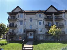 Condo à vendre à Gatineau (Gatineau), Outaouais, 465, Rue de Cannes, app. 302, 16407090 - Centris.ca