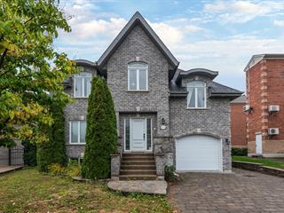 House for sale in Brossard, Montérégie, 1675, Avenue  Stravinski, 20779776 - Centris.ca